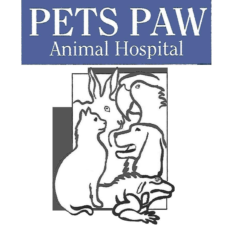 Pet's Paw Animal Hospital