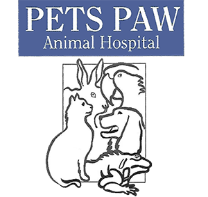 Pet's Paw Animal Hospital
